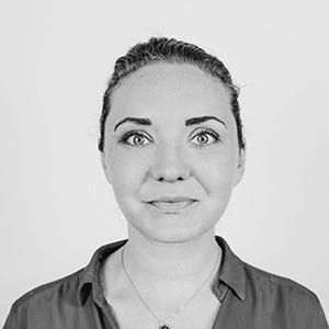 Alexandra Maria Cerbu