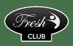 Fresh club