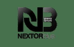 Nextor Blue