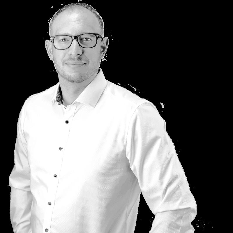 Sebastian Baier, CEO re7consulting