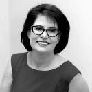 Daniela Sirbu Celeapca - founder, Terra Moving&Logistics