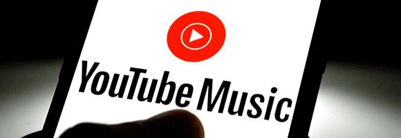 cele mai vizualizate melodii de pe youtube