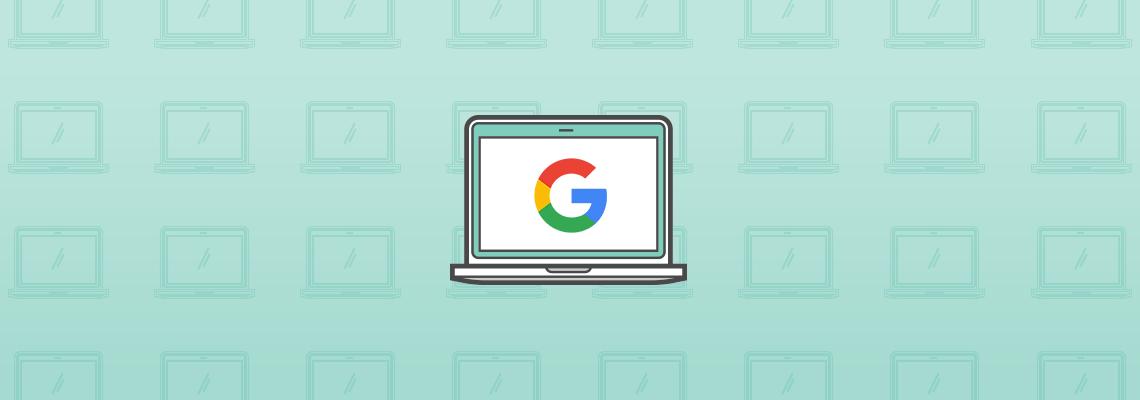 google motor de cautare ce este cum functioneaza