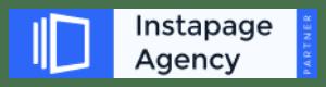 agentie instapage partner