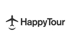 happytour
