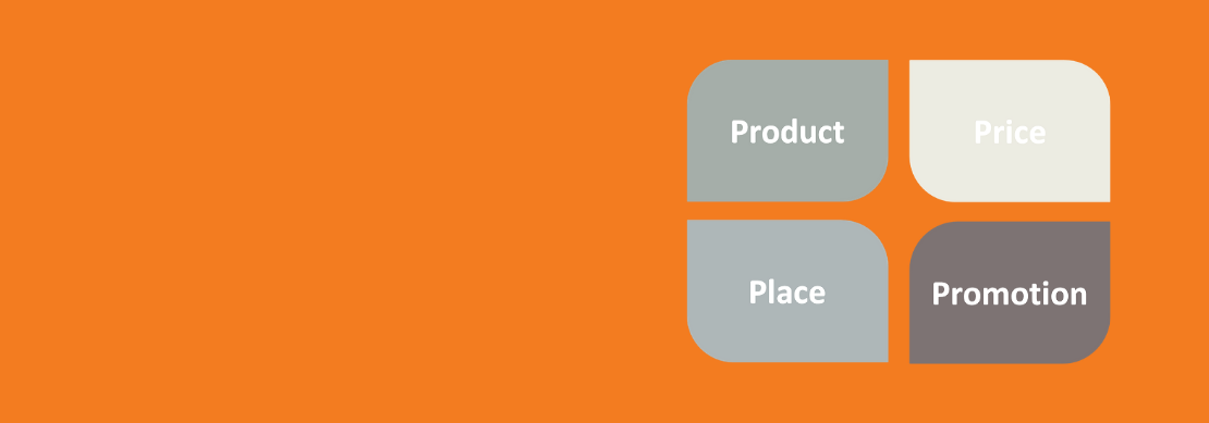 analiza mix de marketing