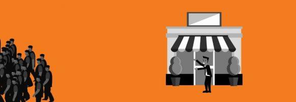 7 strategii de brand management de urmat pe timp de criza