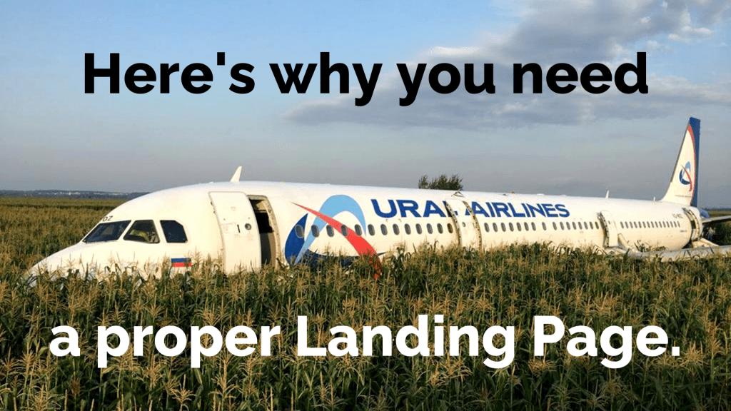 landing-page-de-campanie-de-digital-marketing