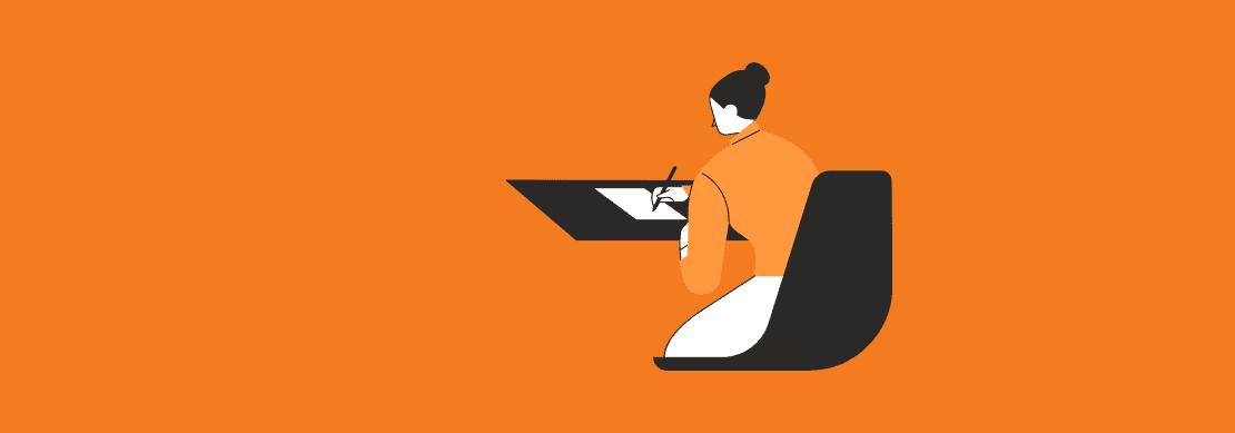 advertoriale seo - ajuta sa publici articole platite pentru seo