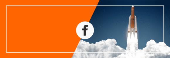 Cat-costa-promovarea-pe-Facebook