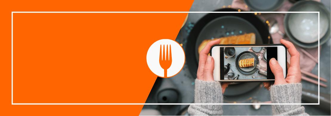 Cum dezvolti strategia de marketing a unui restaurant