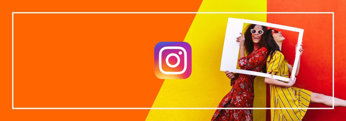 Cum sa vinzi pe Instagram 4 sfaturi care functioneaza in 2021