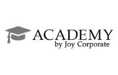 Joy Corporate Academy