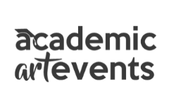 academic-art-events