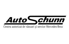 auto-schunn-romania