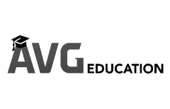 avg-education