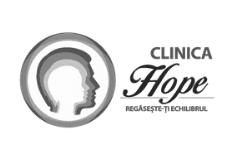 clinica-hope