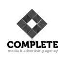 complete media group agency -