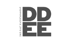 ddee east entertainment