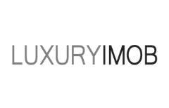 luxury imob