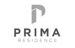 prima-residence