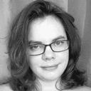 oana stefanescu, Online Communications Specialist la Oriflame Cosmetics